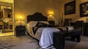 chambre style africain chambre d u0027hôte de charme le manoir des chanterelles