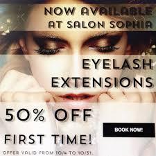salon sophia downers grove il home facebook