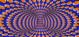 printable optical illusions trippy diy animations use these printable templates to make your