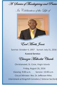 praise and thanksgiving a service of thanksgiving and praise in celebration of the life of