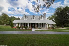 little rock real estate listings u2013 sherwood jacksonville and