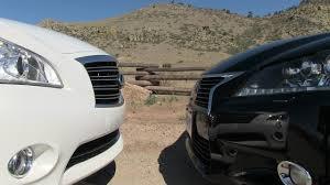 lexus gs 350 hybrid 2013 infiniti m hybrid vs lexus gs 450h 0 60 mph mashup review