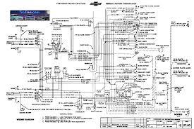 wiring diagram headlight switch 55 chevrolet u2013 readingrat net