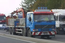 truck volvo 2013 file 1991 volvo fl10 brick truck 16 october 2003 jpg wikimedia