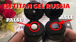 download video cara pakai titan gel yang benar mp3 3gp mp4 08 38