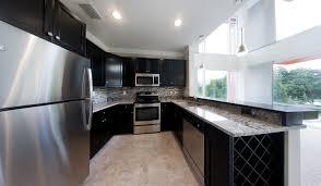 Hutch Apartments La Crosse Wi Gainesville Apartments 304 Options 480 2350 Best Apartments