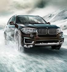 Bmw X5 Grey - bmw x5 bmw usa