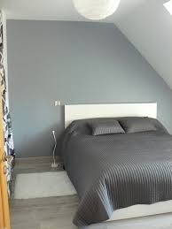 ikea tapis chambre tapis poil ikea luxury inspirant tapis chambre ado artlitude