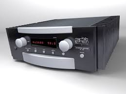 mark levinson 383 hi fi pinterest audiophile
