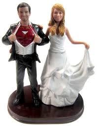 iron cake topper custom iron wedding cake topper w interchangeable