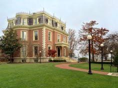 beautiful home interiors jefferson city mo inside the governor s mansion missouri of the