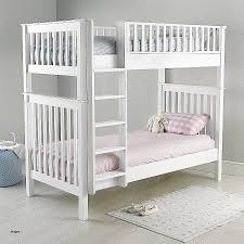 Solid Wood Bunk Beds Uk Bunk Beds Solid Wood Bunk Beds Uk Awesome Classic Convertible