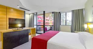 quartos golden tulip brasilia alvorada golden tulip hotels