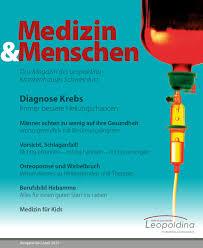 Dr Ruch Bad Kissingen Leo Magazin 04 2015 By Gerryland Advertising Gmbh Issuu
