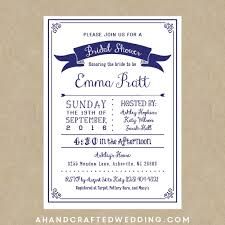 wedding invitations target bridal shower invitations target template resume builder