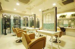 Interior Design For Ladies Beauty Parlour Salon Interior Designing In Delhi