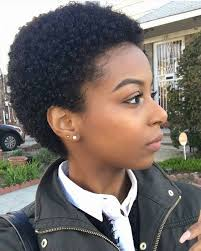 hairstyles short afro hair natural hairstyles short and get ideas how to change your hairstyle