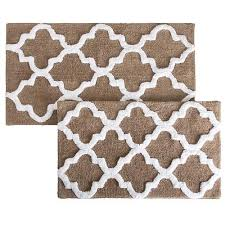 Bathroom Mats Set by Best 25 Bathroom Mat Sets Ideas On Pinterest Coastal Inspired