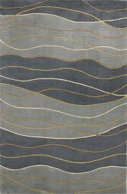 Modern Contemporary Rug 426 Best Rugs Images On Pinterest Carpet Design Carpets And