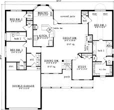 2400 Square Foot House Plans Pictures On 2000 Sq Ft House Plans Free Home Designs Photos Ideas