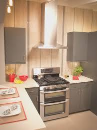 trends in kitchen backsplashes backsplash fresh vertical kitchen backsplash home design image