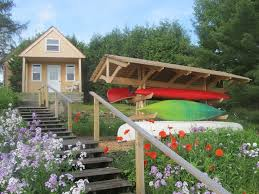 Wooden Kayak Storage Rack Plans by 14 Best Kayak Storage Images On Pinterest Kayak Rack How To