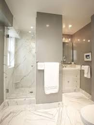 Marble Bathroom Tile Ideas 10 Tips For Designing A Small Bathroom Spaces Bath And Small