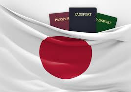 Okinawa Japan Flag Japan U0027s Dual Citizens Get A Tacit Nod But Keep Their Status In The