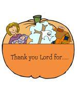 76 best thanksgiving to god images on thanksgiving