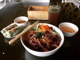 black friday restaurant deals cheap eats in houston affordable houston restaurants
