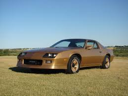 third camaro z28 post pics of the colors and heritage cars page 3