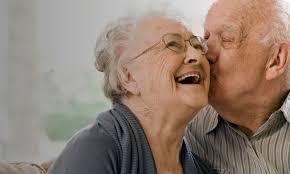 spirit halloween vancouver wa milestone retirement communities senior living facilities