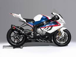 1000rr bmw bmw s1000rr sbk photos photogallery with 5 pics carsbase com