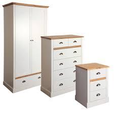 Cream Bedroom Furniture Cream Pine Furniture Diy