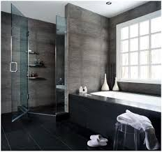 Bathroom Ideas For Small Spaces In India Bathroom Cool Wall Sconce Small Bathroom Decorating Ideas 2015