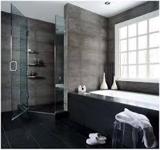 bathroom pedestal sink decorating interactive design for small bathroom