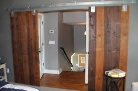 barn doors for homes interior best interior barn door for bathroom shortyfatz home design