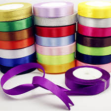 wholesale ribbon wholesale ribbon wholesale ribbon suppliers and manufacturers at