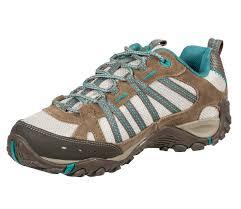 womens hiking boots merrell s yokota waterproof hiking boots sportsman s warehouse