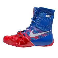 s shoes and boots canada nike boxing hyperko shoes boxing boots blue edmonton canada