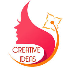creative ideas home