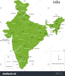 Map Of North East Capital City Of India Map You Can See A Map Of Many Places On