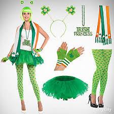 st patrick u0027s day u0026 costumes ideas party city