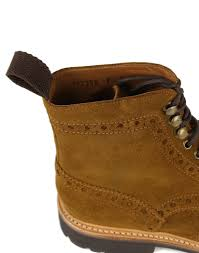 ugg s emalie wedge boots black country attire grenson s fred suede commando boots snuff country attire