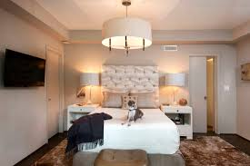 great home décor stores from lighting to linens houstonia