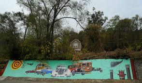 all murals artworks cincinnati riverside rides