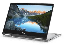 Dell Rugged Laptop Dell Unveils World U0027s Most Comprehensive Support Service For