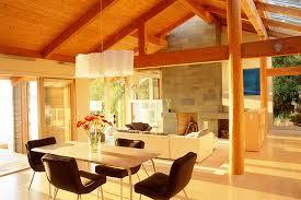 vacation home designs vacation home design ideas houzz design ideas rogersville us