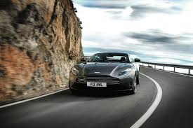 90s aston martin here u0027s everything you ever wanted to know about aston martin u0027s