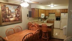 painted kitchen cabinet color ideas stain or paint kitchen cabinets need color ideas